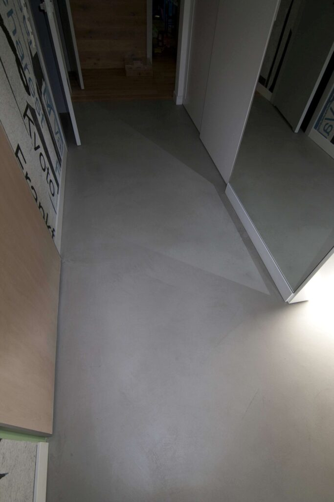 pandomo-k2-loft