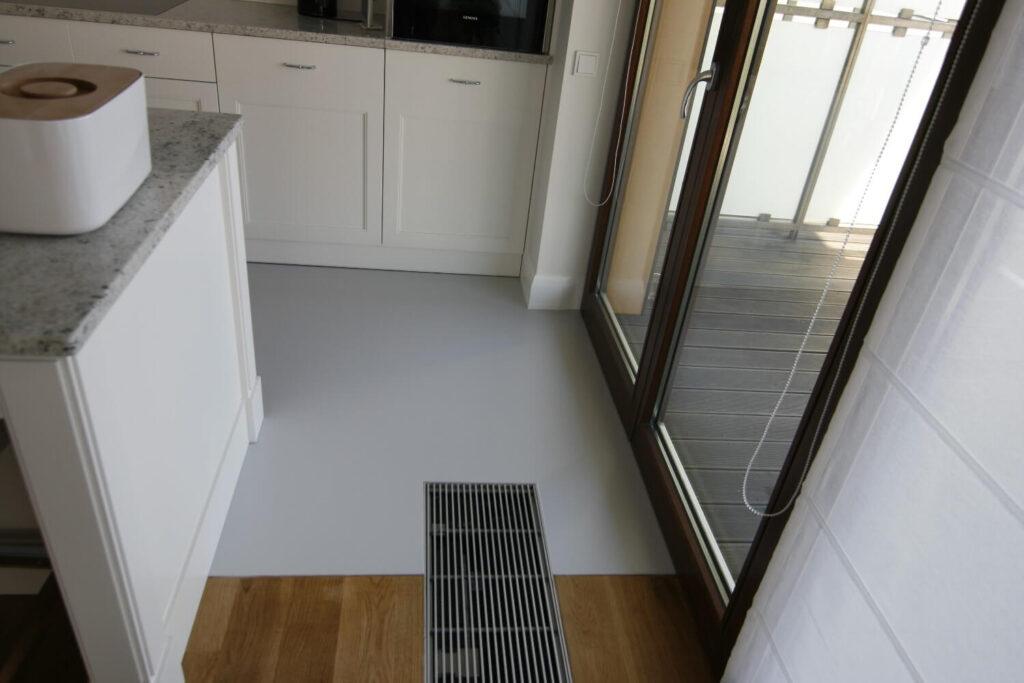 Podłoga-poliuretanowa-z-żywicy