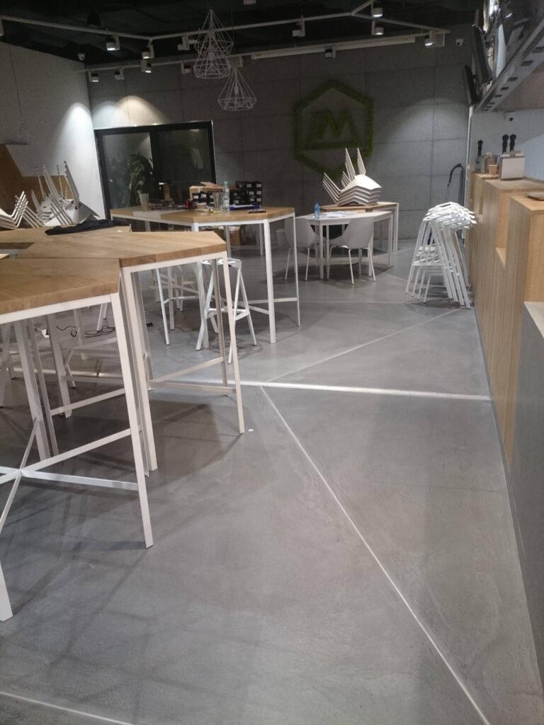 Podłoga-betonowa